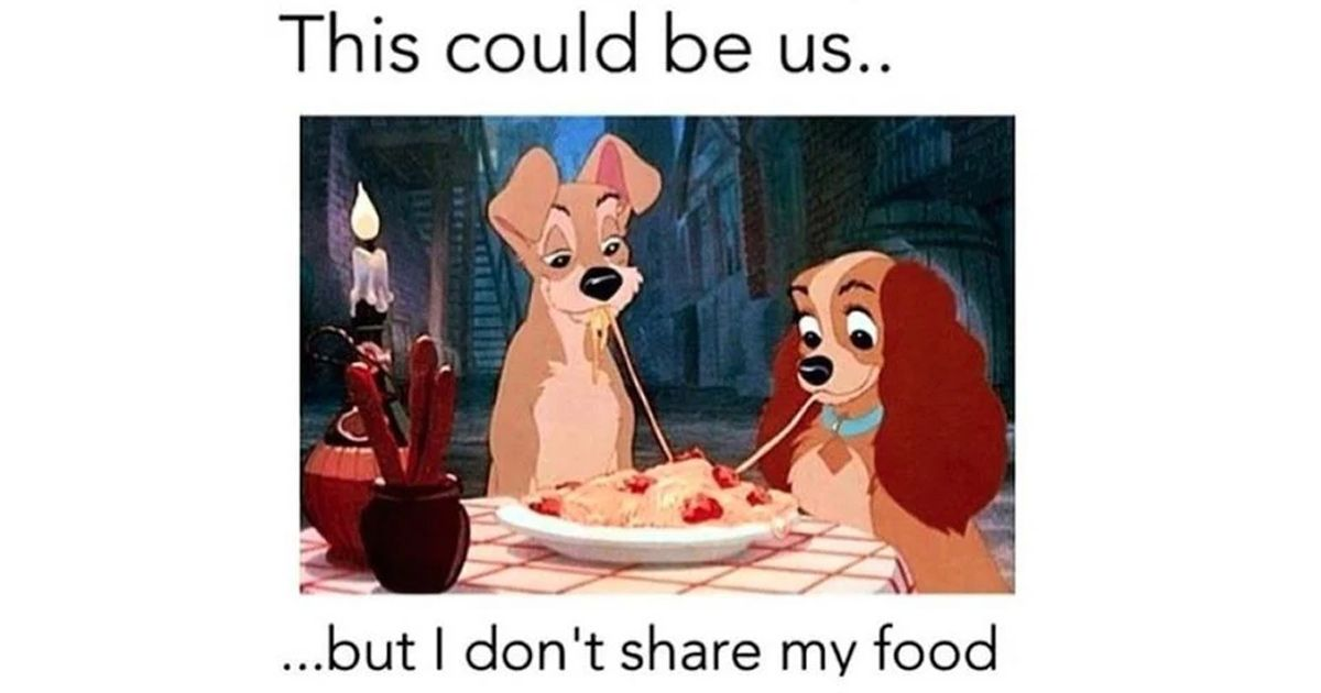 33 Memes For Anyone Who Grew Up Watching Disney Movies. in