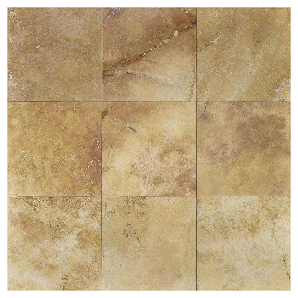 Complete Tile Collection Natural Stone Travertine Tile, Temple Honed ...