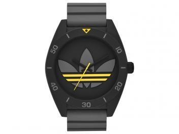 1047a0f173e Relógio Masculino Adidas Originals ADH3029 8YN - Analógico Resistente à Água