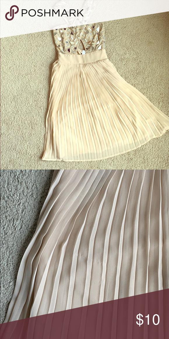 Asos Petite Size 1 Dress Asos Petite Dresses Petite Dresses Dresses