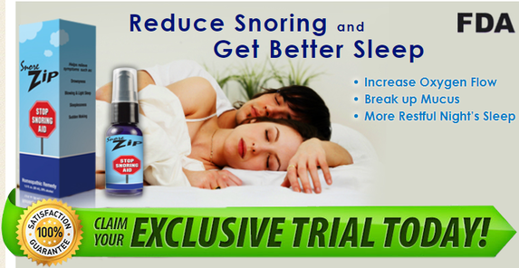 Picture Snoring Spray Sleep Relaxation Snoring