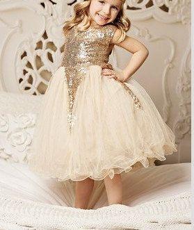 Dress 36 At Strawberrysandchampagne Com Wheretoget Mini Prom Dresses Short Cocktail Dress Fashion