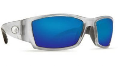 98ec2ffcd0cf2a Costa Del Mar Corbina Sunglasses Costa Del Mar.  159.00   Clothing ...