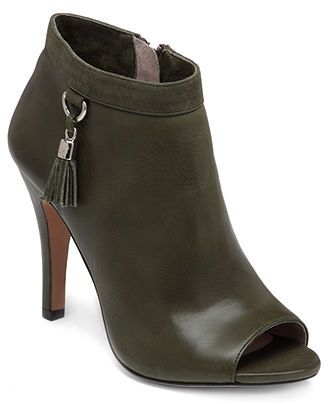 2e323b51fa1 These are cute Vince Camuto Boots