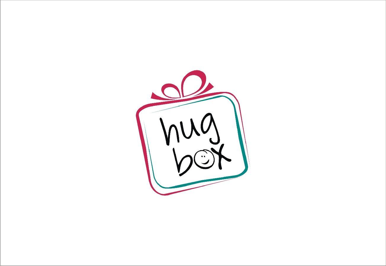 Image Result For Gift Box Logo Podarki Logotip Raznoe