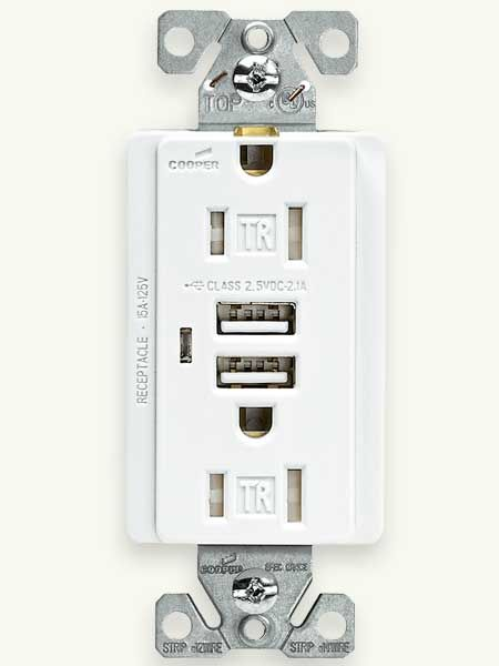 the toh top 100 best new home products 2012 house household and rh pinterest com Cooper Wiring Products Cooper Wiring Devices Catalog