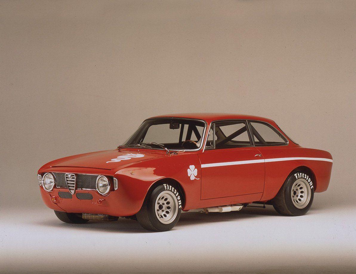 1967-1968 | alfa romeo giulia sprint gta-sa (105)bertone