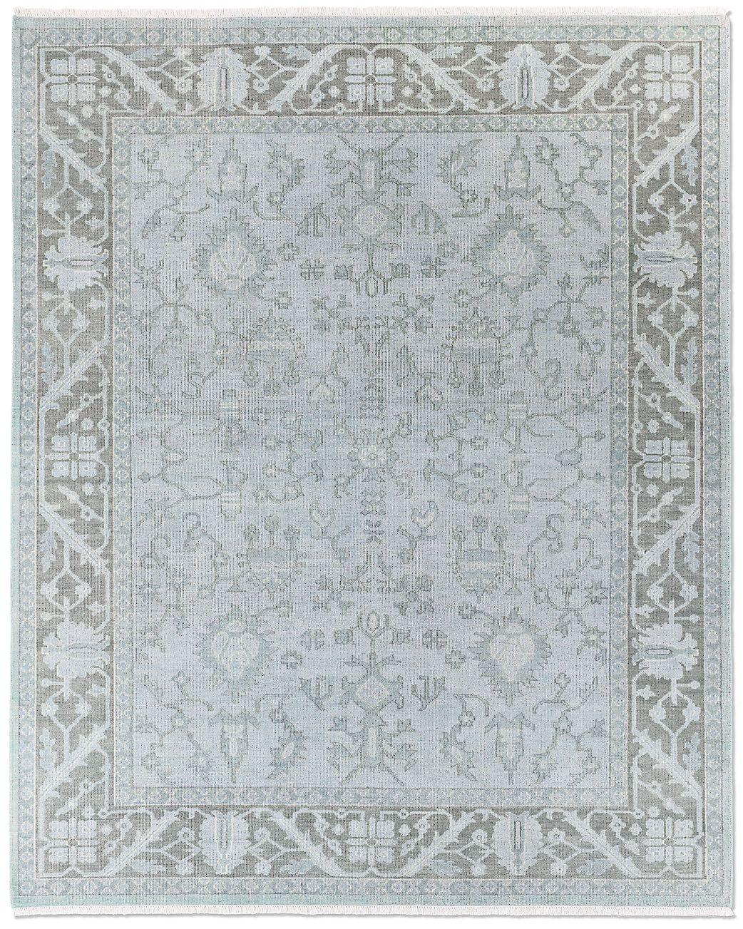 Ashra Rug Rugs Rugs On Carpet Classic Carpets