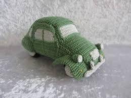 Bildergebnis Für Amigurumi Auto Anleitung Kostenlos Amigurumi Free