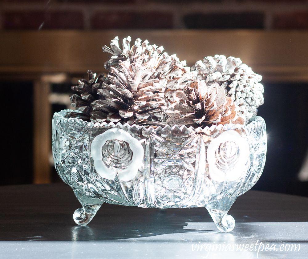 Photo of Cozy Winter Decorating Ideas