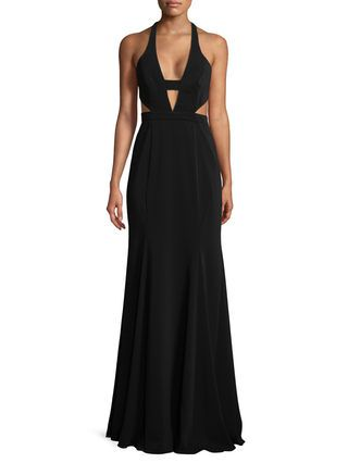 Alexander Gown by Jay Godfrey at Gilt
