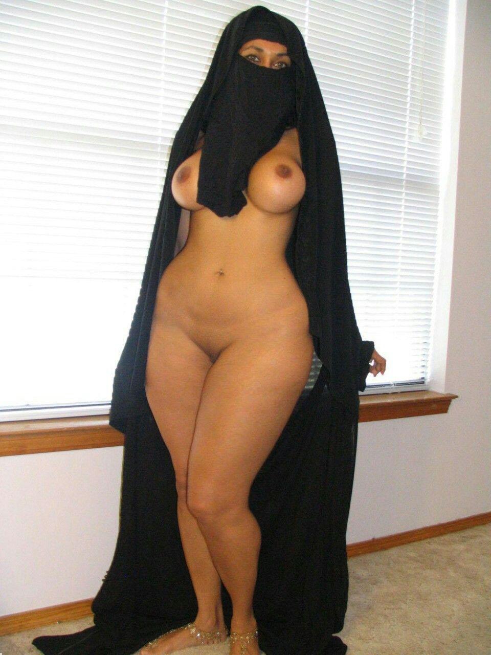 Jerri byrne nude