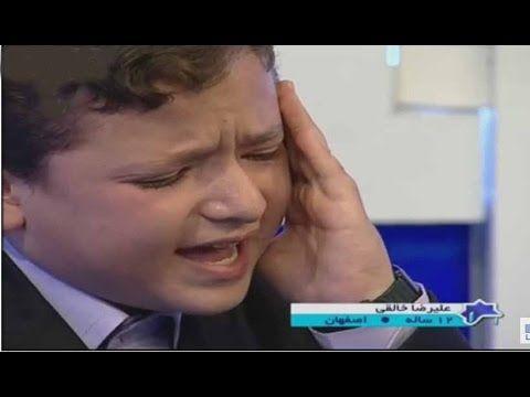 صوت يبكي الحجر القارئ الطفل اجمل قراءة للقرآن الكريم 2016 سورة الضحی وال Islamic Quotes Quran Islamic Quotes Quran