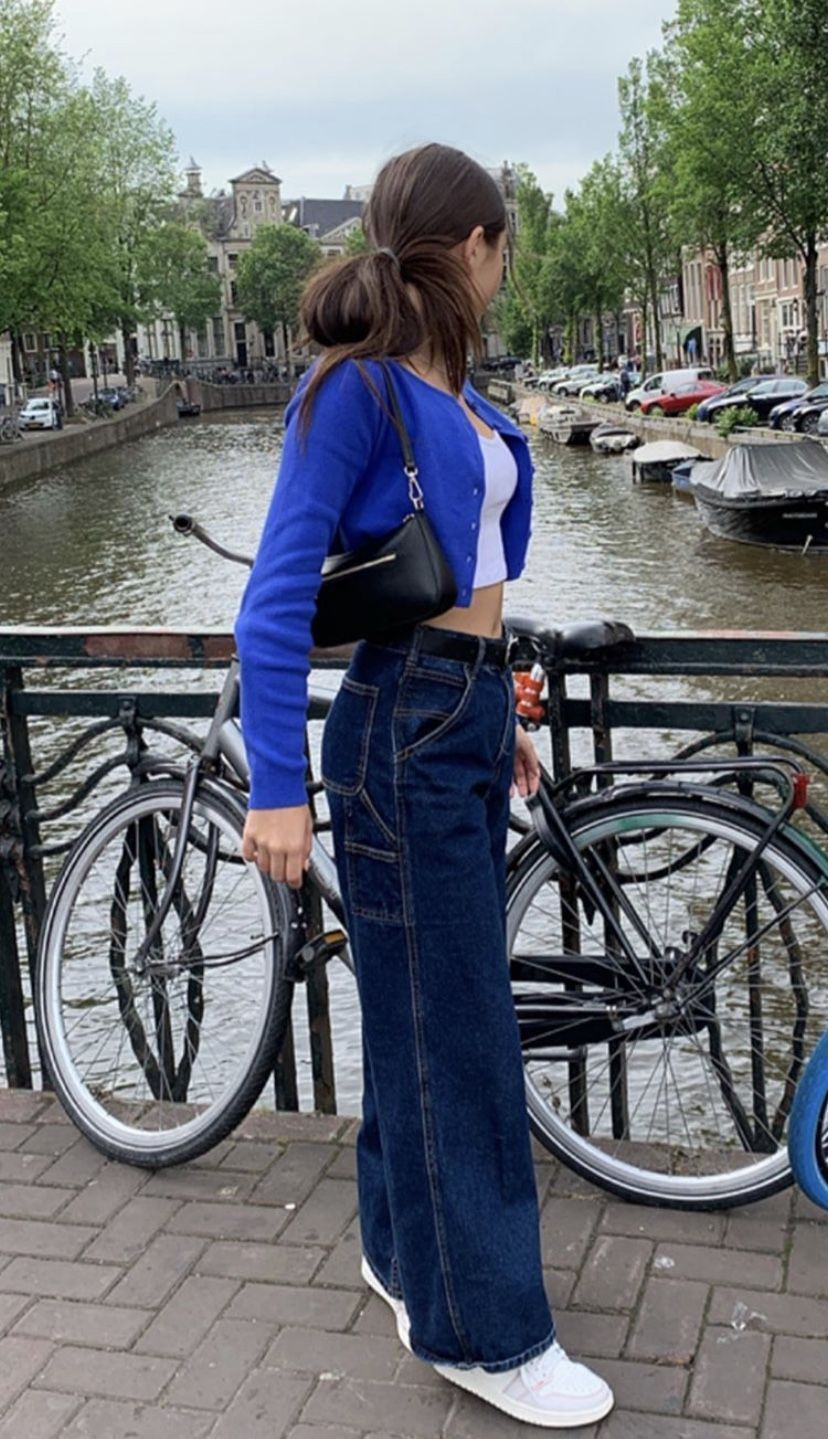 Photo of – – #new #style  2020 #Fashion #sommermode2020