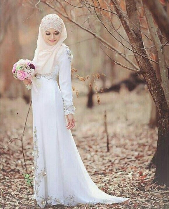 Beautiful outdoor shoot …… photo by lens_valley | Hijab | Pinterest ...