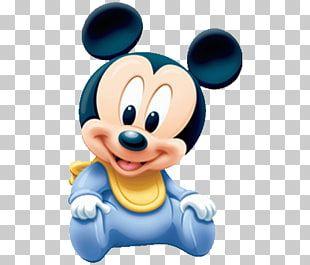 Minnie Mouse Invitacion De Boda Mickey Mouse Baby Shower Genero Revelar Cumpleanos De Mickey Mouse Ilu Baby Mickey Mouse Baby Mickey Mickey Mouse Baby Shower