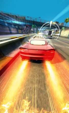 need for speed most wanted apk download revdl