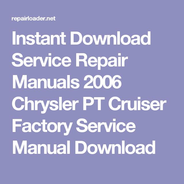 2005 jeep liberty factory service manual