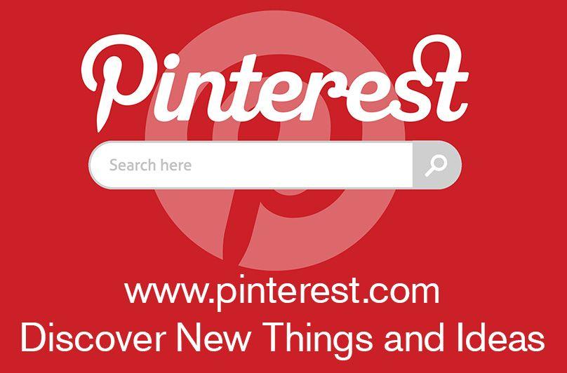 Www Pinterest Com Discover New Things And Ideas Kikguru How