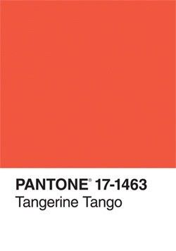 pin the pantone color of the year for a chance to win couleurs orange et couleur automne. Black Bedroom Furniture Sets. Home Design Ideas