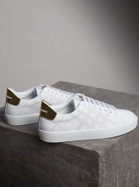 Shoes for Women | Burberry United