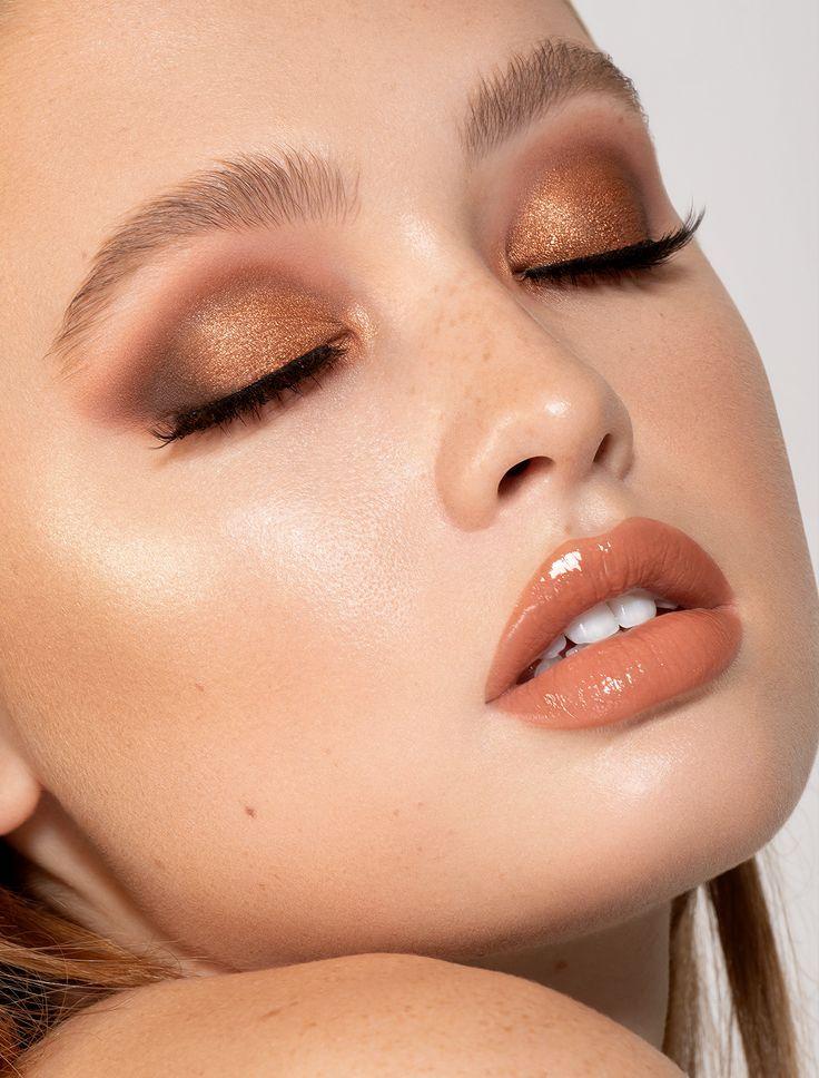 Highlighter Quad Palette | Kylie X Jordyn