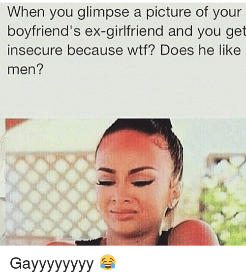 Boyfriends Ex Girlfriend Meme In 2020 Ex Boyfriend Humor Girlfriend Humor Girlfriend Meme