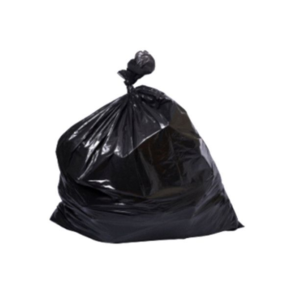 Tumblr Mba2xajyr61qchswlo1 500 Png 500 500 Liked On Polyvore Trash Bags Trash Trash Bag