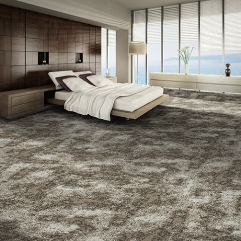 Touch Design Chaos Carpet From Belgotex Floors This Contemporary