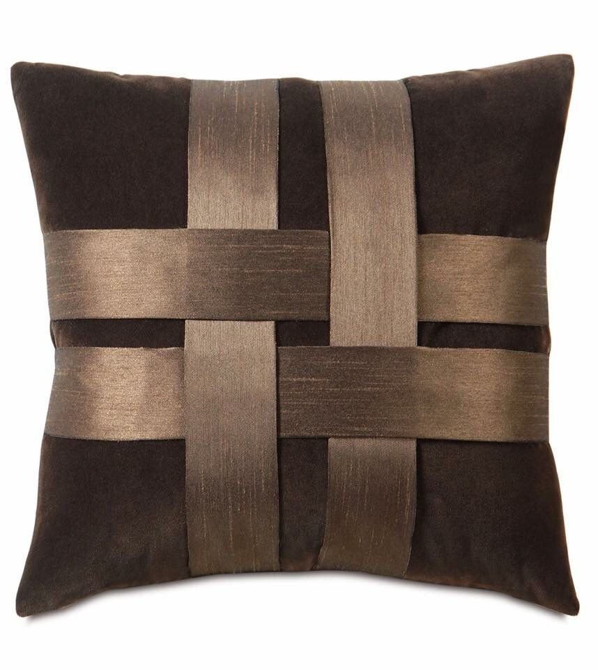Easy and cheap useful tips cute decorative pillows life decorative