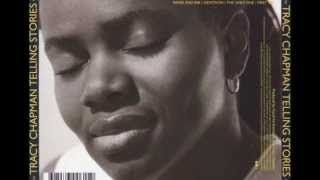 Tracy Chapman Lyrics Unsung Psalm