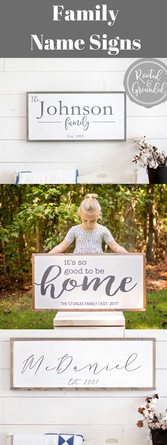 Pin by Shannon Gilbert on Misc likes (With images ...