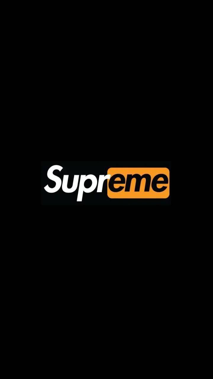 Supreme hub