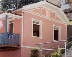Resultado de imagem para platinbanda interior brasil velhas