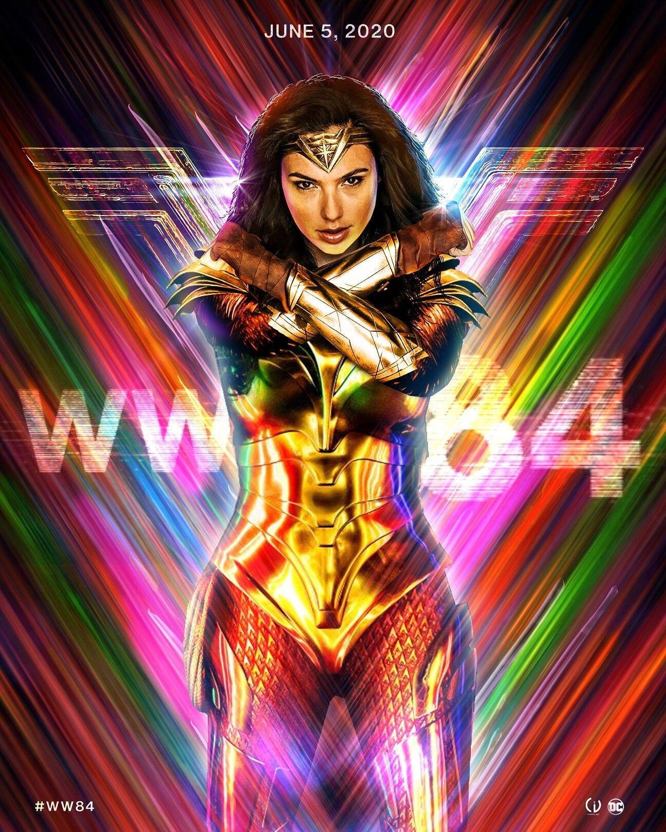 123movies Wonder Woman 1984 Free Movies In 2020 Wonder Woman Artwork Wonder
