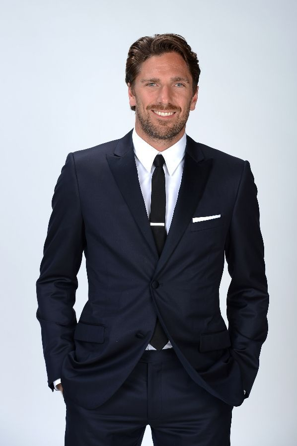 Henrik Lundqvist Pictures New York Rangers Espn Men With Swag