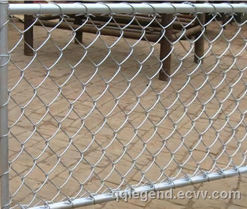 Pvc Coated Chain Link Fence Dj 06 China Chain Link Fence Dj Chain Link Fence Fence Fabric Chain Link