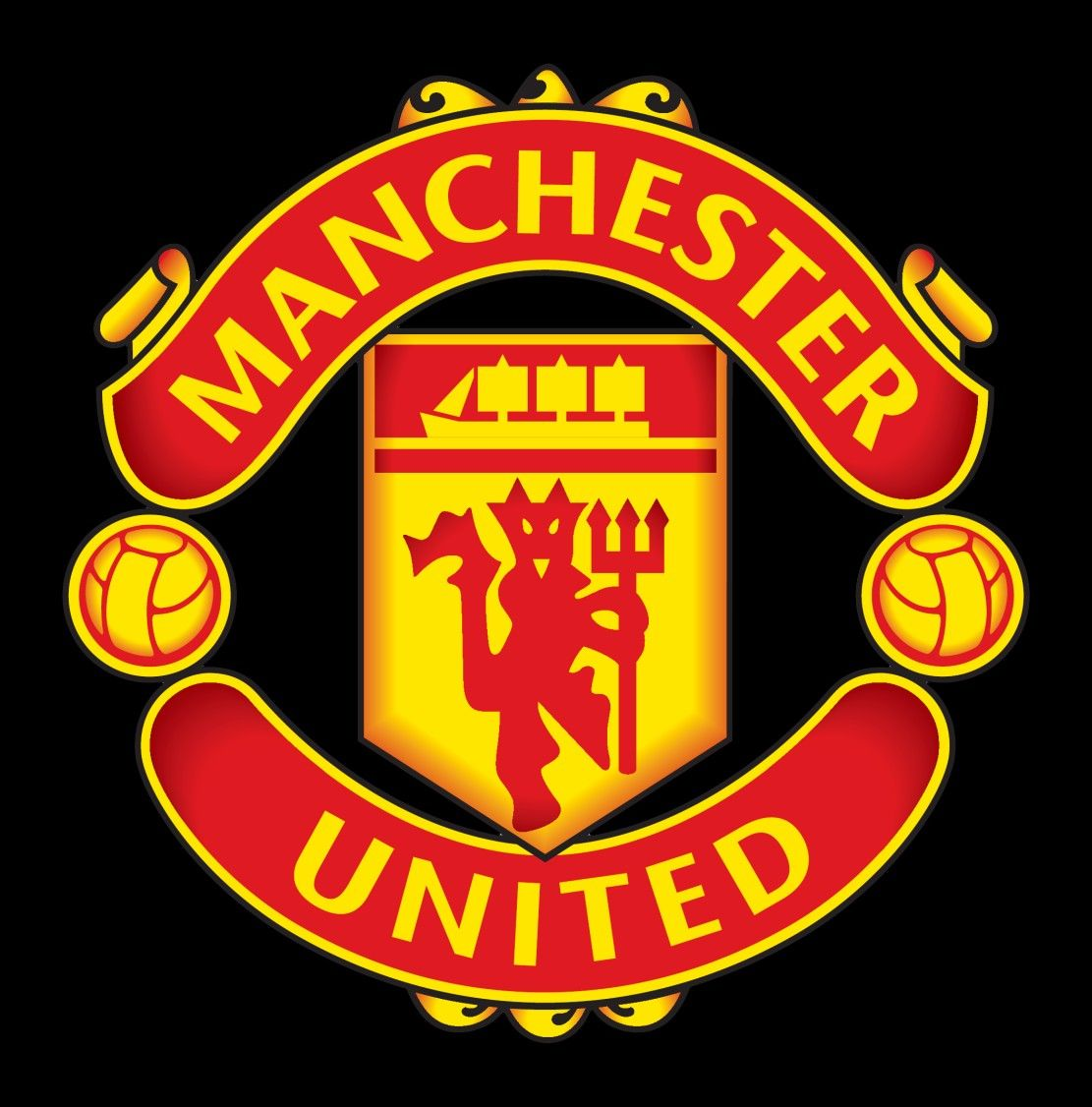 Man Utd Sepak bola, Old trafford, Manchester united