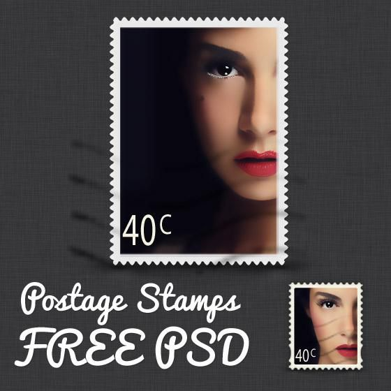 Stamp Psd Templates Free Download Psd Template Free Psd Stamp