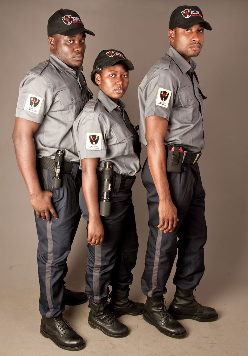 Private Security Uniforms Поиск в Google Gray And