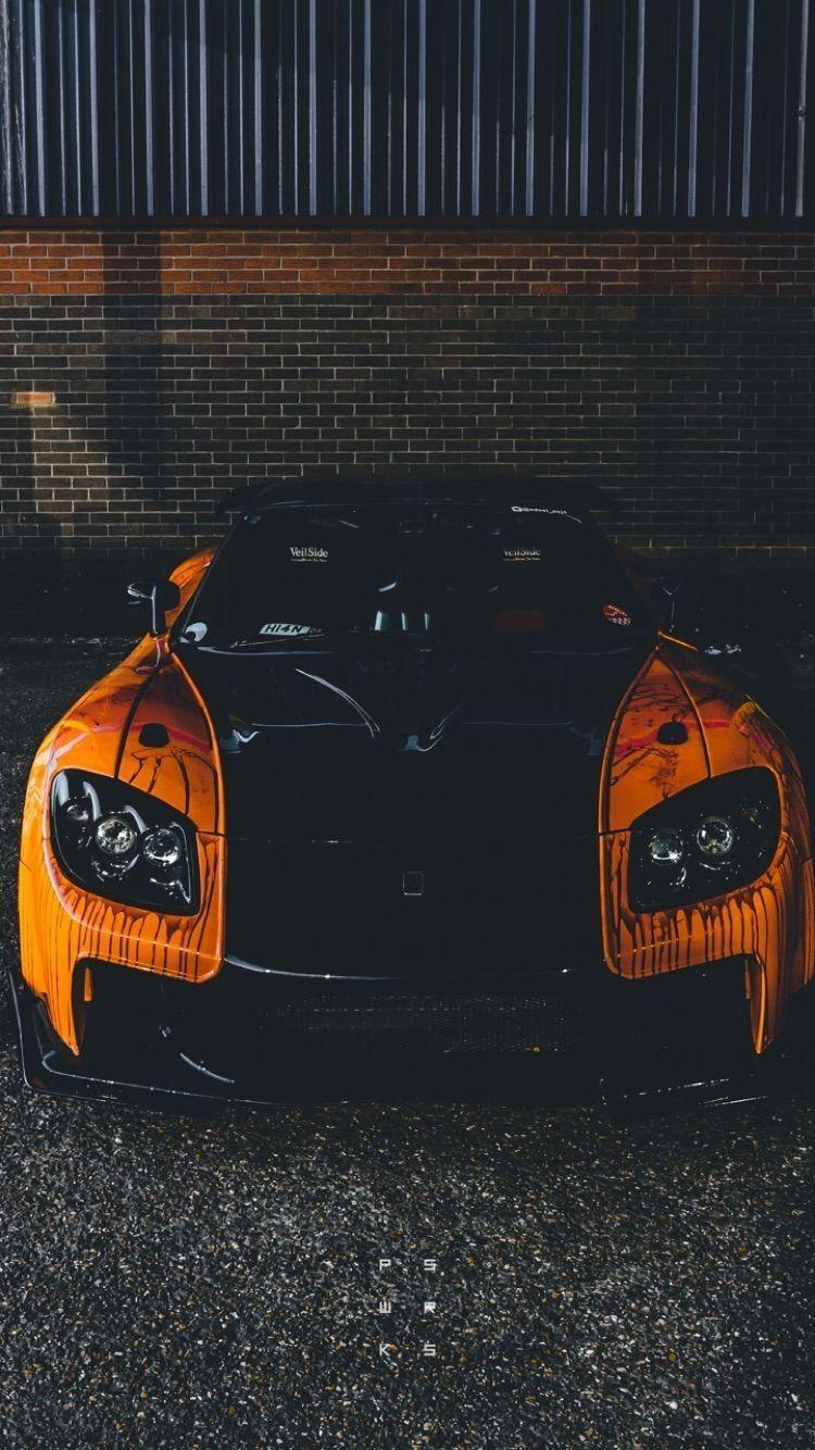 Amazing Cars 2020 スポーツカー かっこいい壁紙