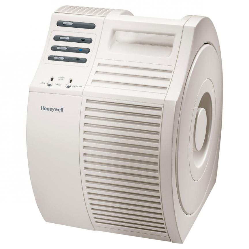 The Electrolux PureOxygen Allergy 450 Ultra Allergen