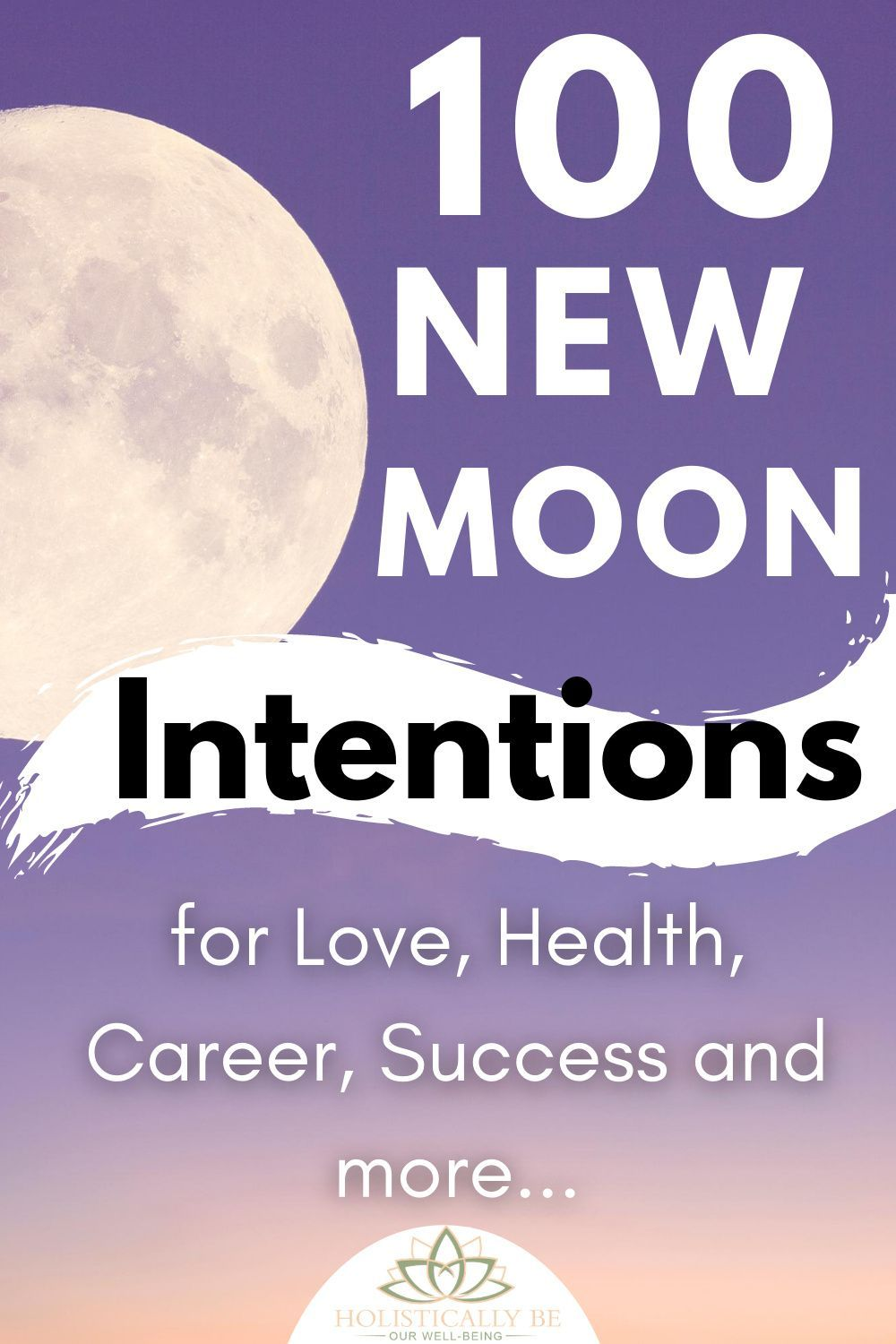 how to manifest on paper full moon
