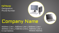 Computer shop business cards design online get your visiting cards computer shop business cards design online get your visiting cards at your doorstep just 120 business cards 90 only colourmoves