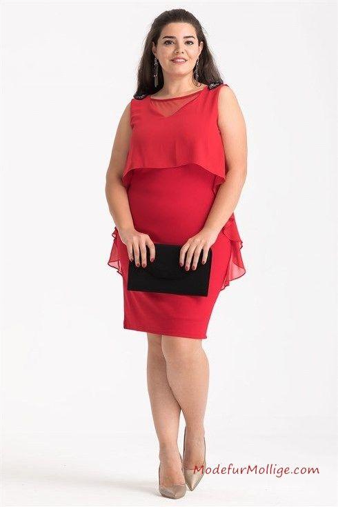 Pin auf Schwangere Frauen