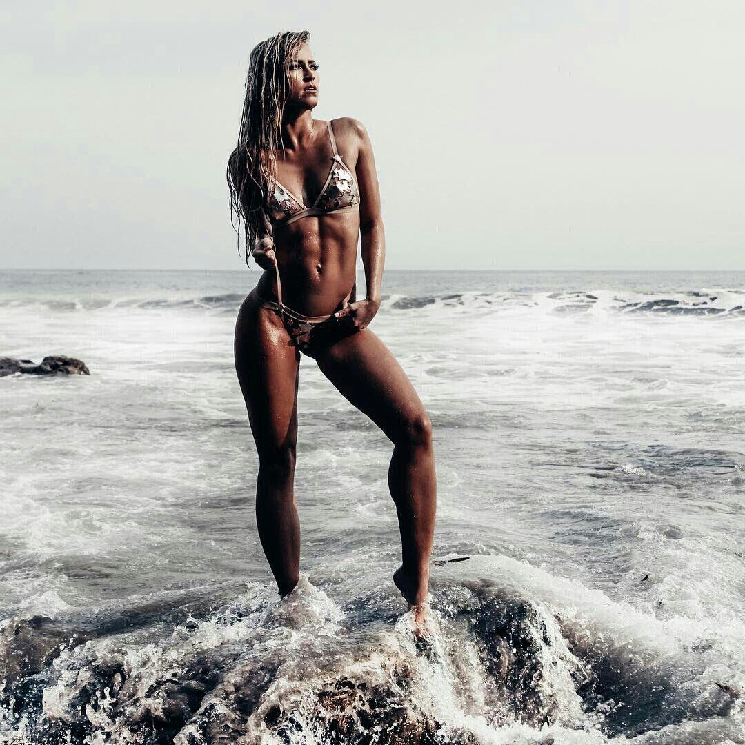 summer rae instagram model