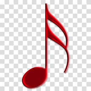 Rest Quarter Note Soupir Musical Note Musical Note Musicals Musical Notes Art