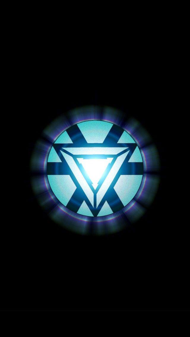 Pin by Ayan on Everything Iron man arc reactor, Iron man