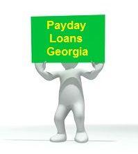 Cash advance loans in oxnard photo 8