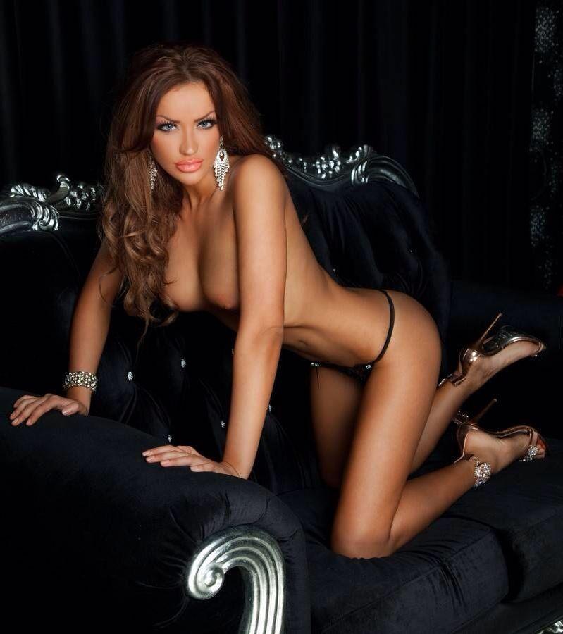 Bianca Delagarza Porn 51